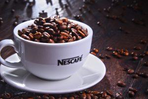 Nestlé troeft Unilever en Danone af