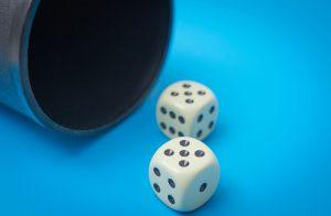 Beleggingstips redactie | alles in de dubbele cijfers