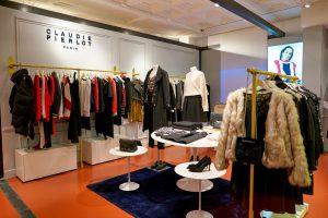 Zwakke retailmarkt treft SMCP