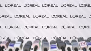 Beurzen vandaag: L'Oréal naar nieuw all-time high