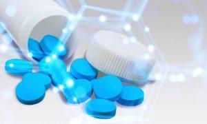 Potentie koers Gilead Sciences niet bijzonder groot