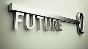 Vijf toekomstige Dividend Aristocrats