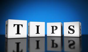 Consolidatie aan de top bij Tips van de Week