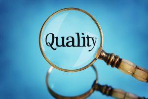 Vijftien interessante Europese kwaliteitsaandelen