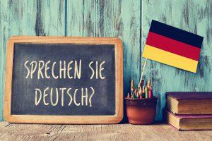 Duitsland domineert het weeknieuws rond onze portefeuilles