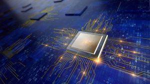 Koers waardeert Intel te laag, advies op kopen