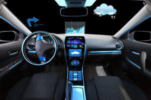 De belangrijkste trends in de technologiesector
