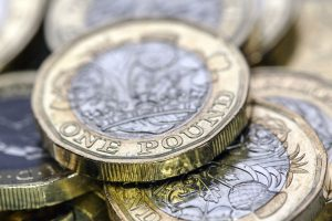 iShares UK dividend ETF verkopen?