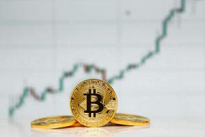 Beurzen vandaag: Chinese president beweegt bitcoin en Philips