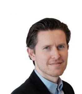 Beleggingstips redactie | veilig voor volatiliteit