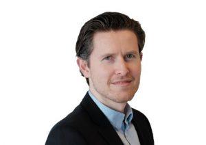 Beleggingstips redactie   veilig voor volatiliteit