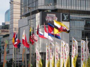 ASEAN-ETF's