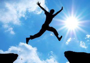Beleggingstips redactie | superrendementen