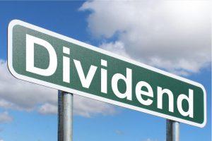 Special dividend: Amerikaanse aandelen schitterden