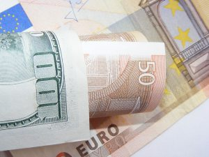 Optietips VS: opnieuw inspelen op herstel euro tegenover dollar