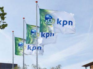 kpn-test