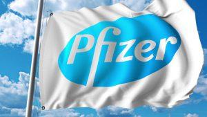 Verkooptips: Pfizer