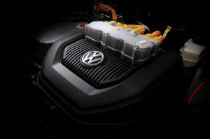 Volkswagen en meer gratis koopadviezen