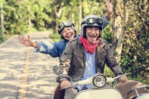 Populair deze week: Vijf pensioenaandelen en twee Nederlandse koopjes