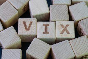 Beleggen met opties voor een hogere VIX
