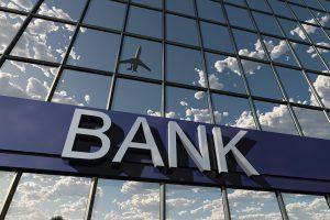 Heeft de Europese bankensector het dieptepunt bereikt?