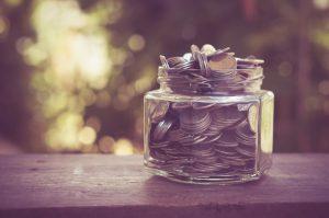 26 aandelen die solliciteren naar uw portefeuille