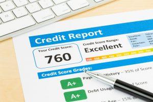 Spreiding als voorwaarde voor online kredietverstrekker Bridgefund