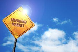 Voordelen beleggen in aandelen uit opkomende landen
