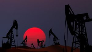 Koers Royal Dutch Shell onder invloed inkoopprogramma