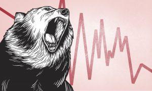 Adviezenoverzicht: nieuwe onrust en een goedkoop aandeel