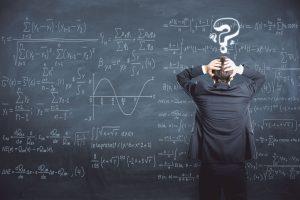 De formule voor goedkope en kwalitatieve aandelen