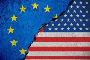 Inhaalslag voor Europese aandelen