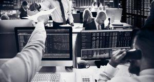 Brokeronderzoek: verdienmodel brokers onder druk