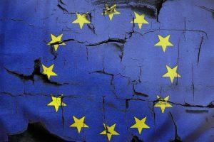 Voldoende opties voor Europese groei