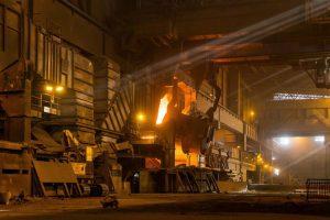 Met opties inspelen op de bewegelijkheid van ArcelorMittal