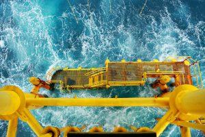 SBM offshore blijft