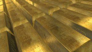 Uitbreidingen op komst voor Wheaton Precious Metals