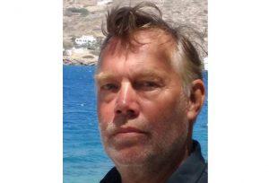 Belegger van de Week: Johannes Wolffensperger