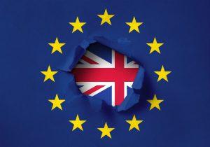 Britse verkiezingen: de impact voor brexit