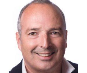 Belegger van de Week: Robert Kruisland