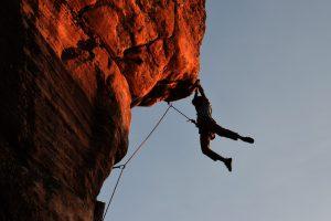 Houdbaarheid versus hoogtevrees voor onze portefeuilles