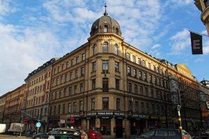 Vastgoedportefeuille Klépierre focust op uitbaten winkelcentra