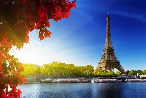 Lyxor ziet opwaarts potentieel Europese aandelen in 2020