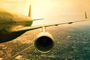 Koersdoel voor aandeel Boeing omlaag