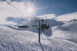 Dividendtip: kansrijke uitbater van skigebieden en pretparken