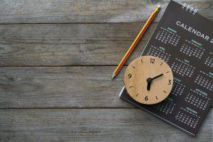 Wat betekent een kortere werkweek voor beleggers?