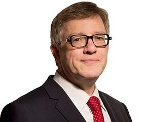 Beleggingstips Jaap Barendregt 2020: meer in groeiaandelen