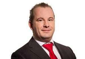 Beleggingstips 2020 Karel Mercx