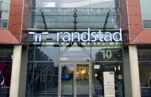 Extra dividend voor Randstad?