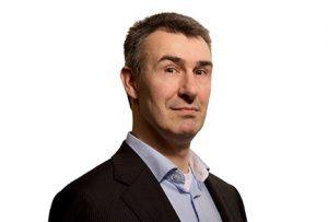 Beleggingstips Johan Brinkman 2020